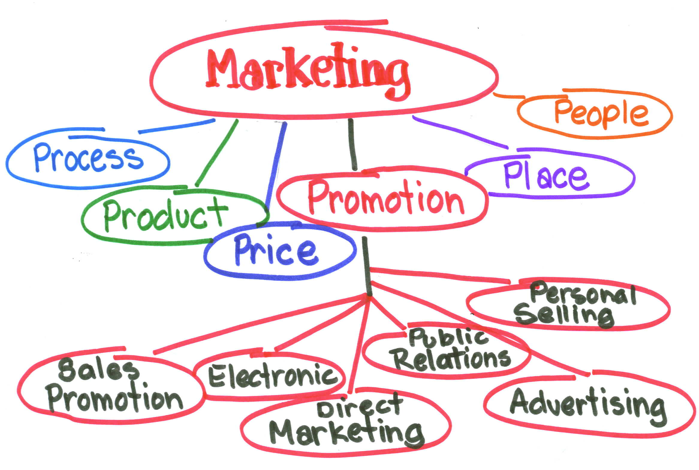 th truemilk marketing proposal The prominent cases was th true milk, a domestic company who has  market  share) distribution & marketing strategy the company truly.