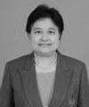 อาจารย์ ดร.นฤมล รักษาสุข :