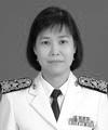 อาจารย์ ดร.ณัฏฐญา เผือกผ่อง :