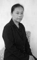 นางสุวิมล ฉ่อนเจริญ : เจ้าหน้าที่บริหารงานทั่วไป
