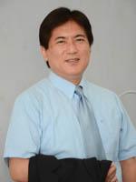 อาจารย์ Taizo Mizusaki :