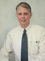 อาจารย์ Daniel Yates :