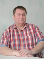 อาจารย์ Peter Thompson :
