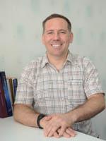 อาจารย์ Jason Biscombe :