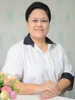 อาจารย์ ดร.จิตพนัส สุวรรณเทพ :