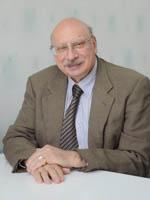 อาจารย์ Andrew Peter lian :