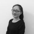 อาจารย์ Jiaqin Huang :