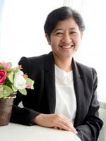 ผู้ช่วยศาสตราจารย์ ดร.จิติมนต์ อั่งสกุล : หัวหน้าสาขาวิชาเทคโนโลยีสารสนเทศ