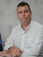 อาจารย์ Michael Sinelair Scoott :