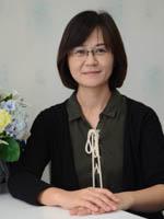 อาจารย์ Hwang Sun Sim :