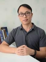 อาจารย์ Yuan :
