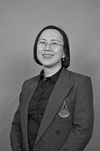อาจารย์ ดร.กุลภักดิ์ กองสุวรรณกุล :